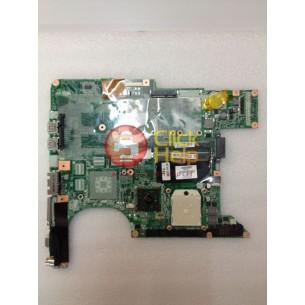Scheda Madre Mainboard 461861-001 HP G6000 F700 F750