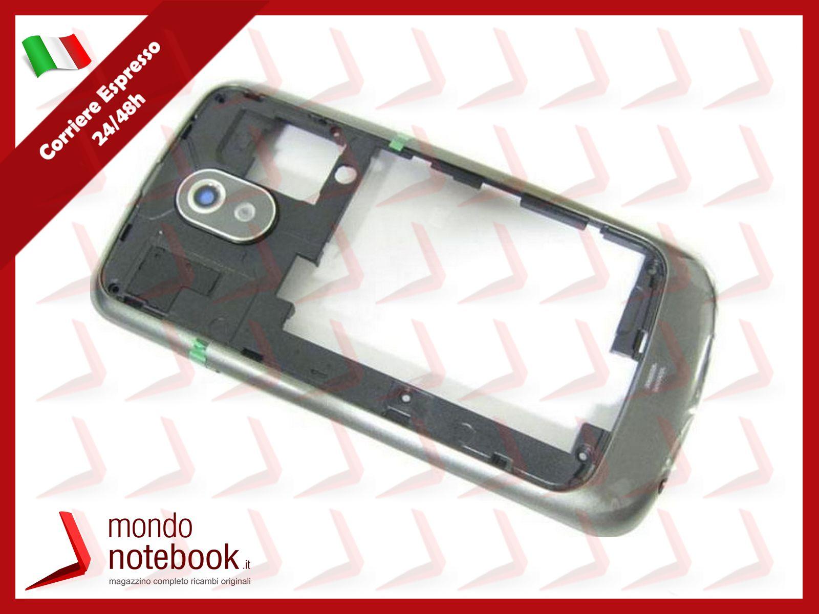 https://www.mondonotebook.it/10576/fotocamera-posteriore-flat-flex-back-camera-per-apple-iphone-7-plus-grade-s-.jpg