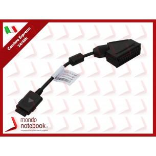 Batteria Compatibile Alta Qualità APPLE MacBook Air 13 A1369 A1466
