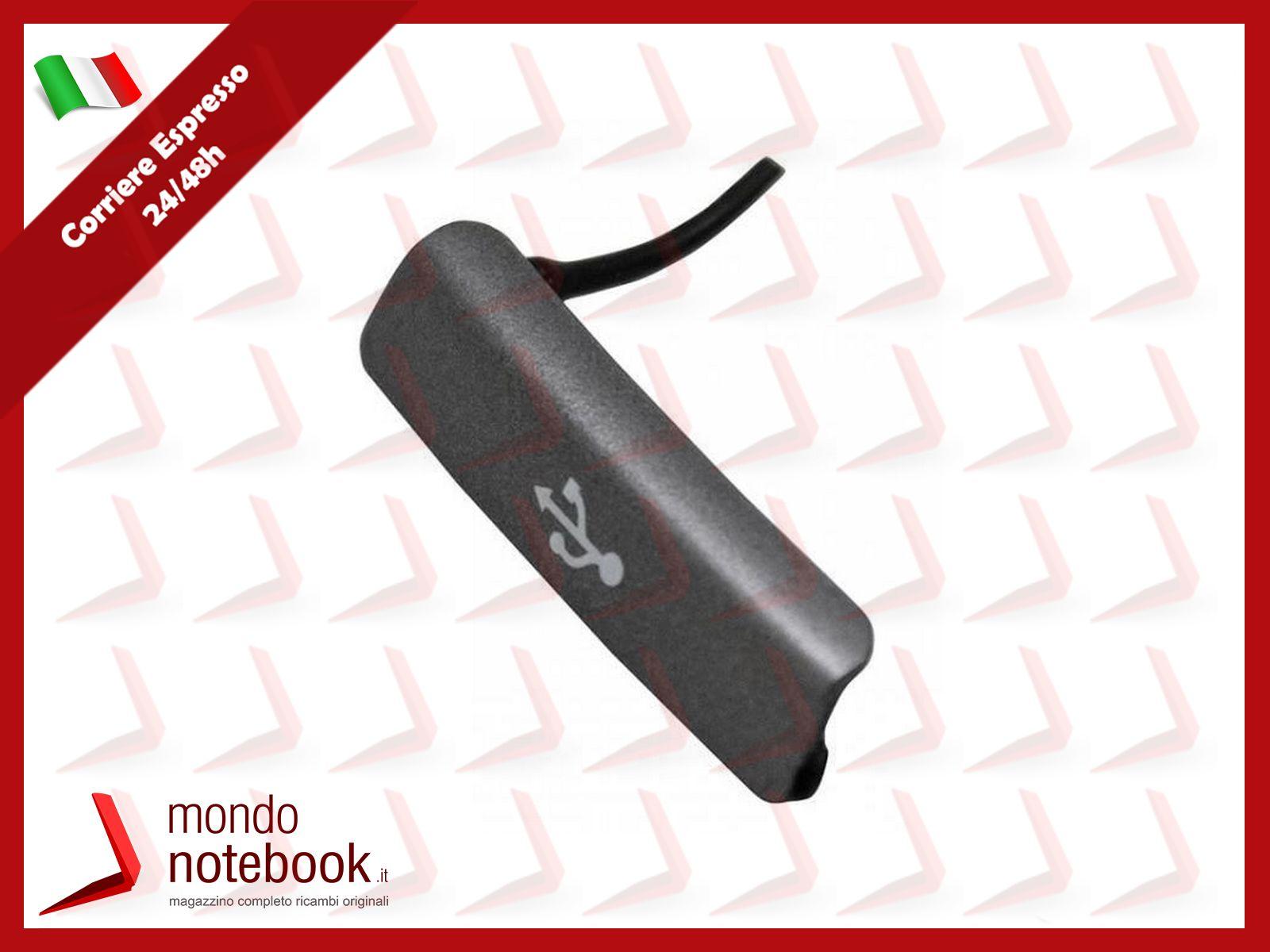 https://www.mondonotebook.it/10621/batteria-compatibile-alta-qualit-apple-macbook-pro-15-a1286-2009-2010.jpg