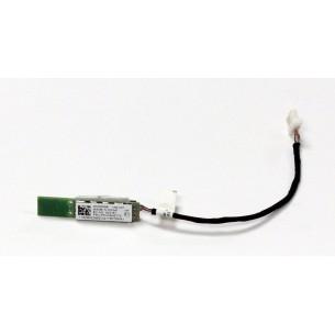 Scheda Modulo Bluetooth LENOVO IdeaPad Z380 Z480 Z485 Z580 Z585