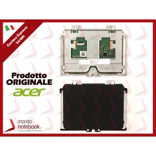 Scheda Touchpad Board ACER Extensa 2519 ES1-531 Packard Bell TG81BA