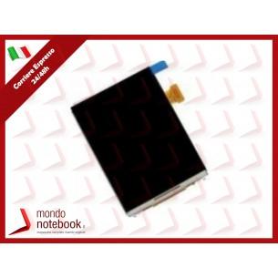 Cover LCD LENOVO G50-30 G50-45 G50-70 G50-80 IdeaPad Z50-70 (Nera)