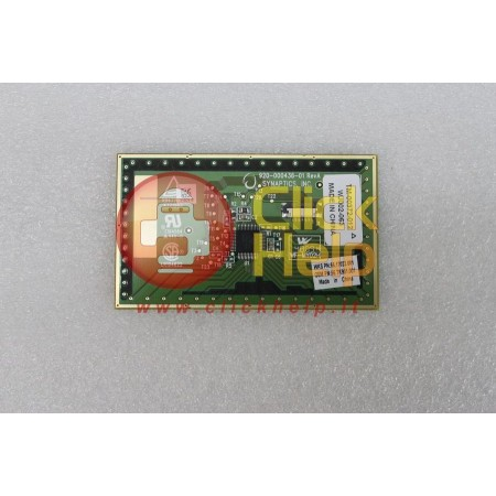 Scheda Touchpad Board ACER Extensa 5230 5630 5620 7620 5220 5210 5420G