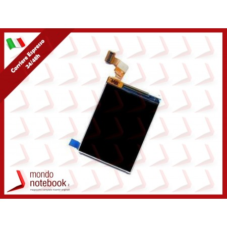 Tastiera Notebook HP Pavilion 15-AB Series (Nera) con ADESIVI LAYOUT ITALIANO