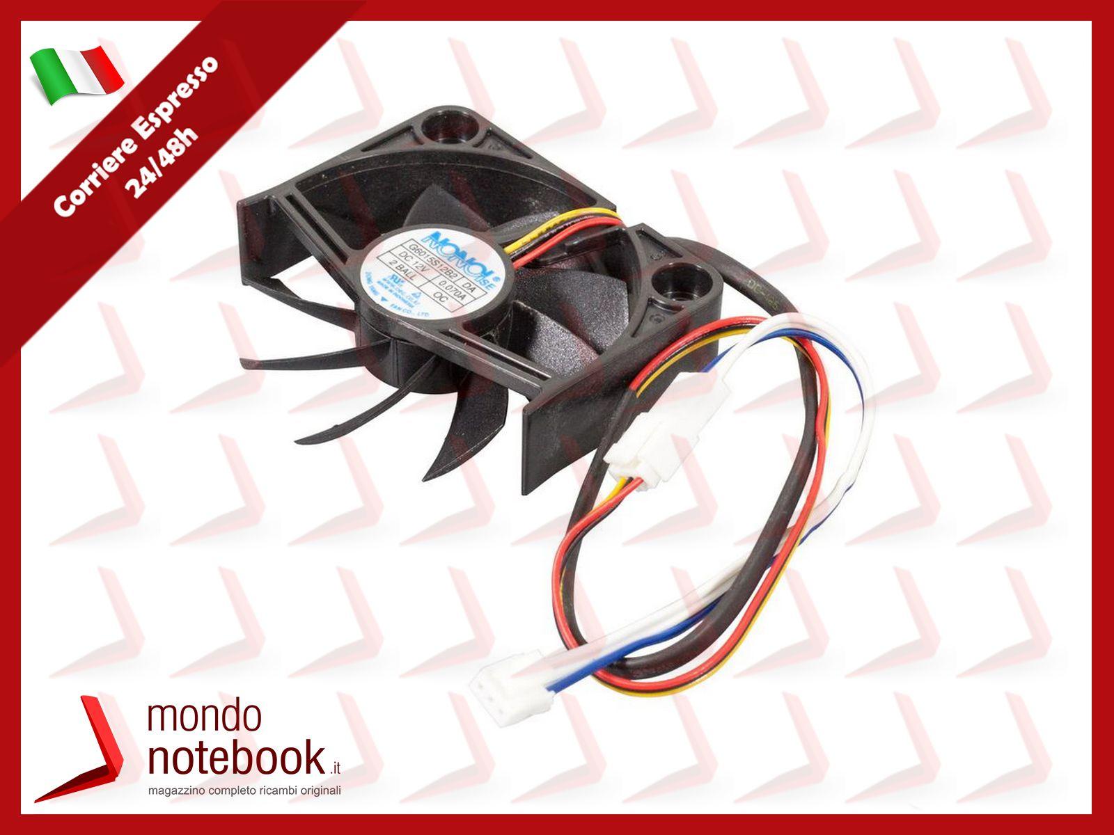 https://www.mondonotebook.it/10701/cerniere-hinges-toshiba-l50-a-versione-non-touch-coppia.jpg