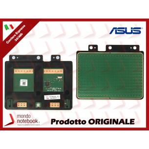 Scheda Touchpad Board ASUS F541UA X541UV-1A X Series