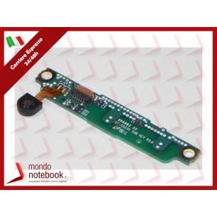 Scheda USB ACER Aspire 5338 5738