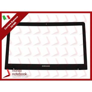 Cavo Flat LCD ASUS X55 X55A X55C X55U X55VD K55 K55VD U57A R503U R503VD