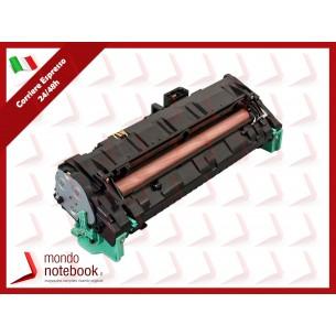 Cavo HDD Connettore Hard Disk SATA DELL Inspiron 15 5000 5558 5559 3459 3558 5555 3568