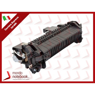 Batteria Compatibile Alta Qualità ACER Aspire V5-552 V5-572 V5-573 V7-581 R7-571