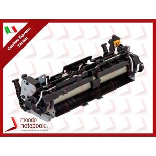 Batteria Compatibile Alta Qualità ASUS Vivobook F541N F541U X541N X541S X541U - 2200mAh