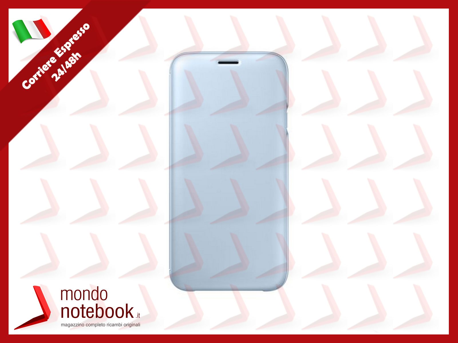 https://www.mondonotebook.it/10769/cerniere-hinges-hp-probook-450-g2-455-g2-coppia.jpg