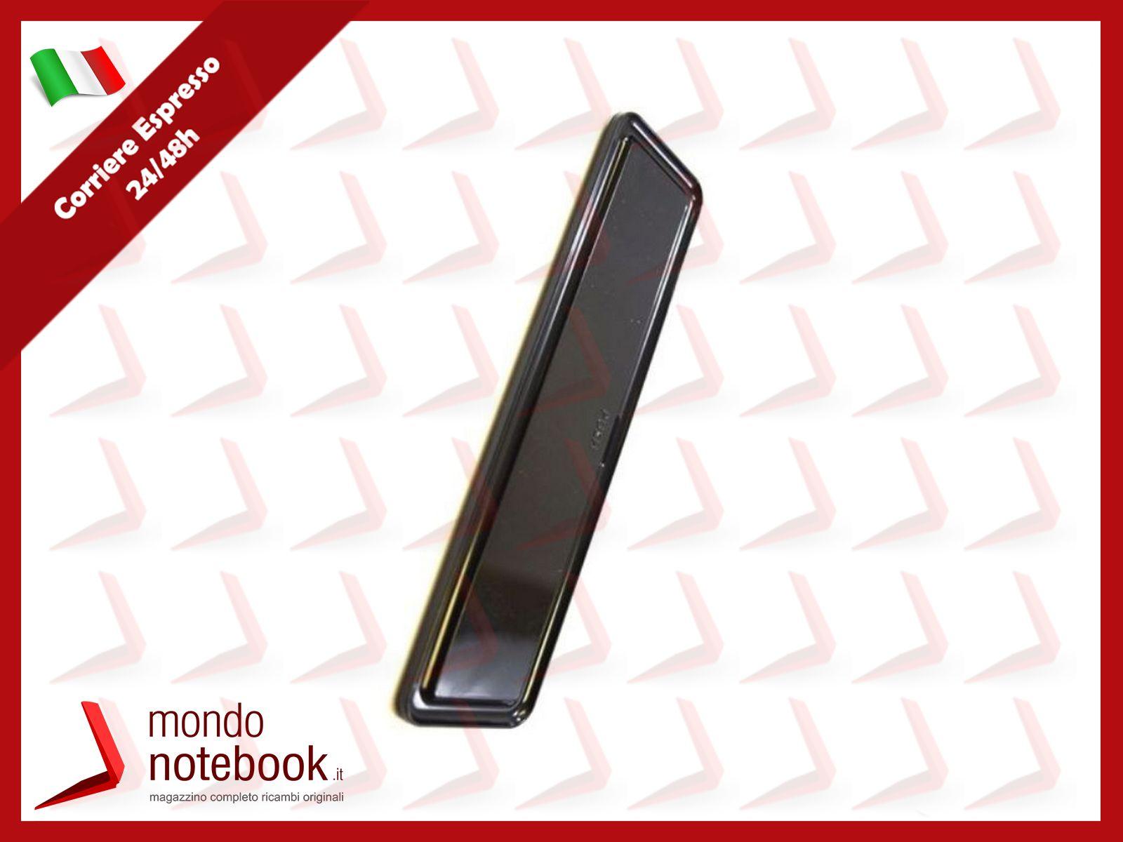https://www.mondonotebook.it/10794/ventole-fan-apple-macbook-pro-a1286-coppia-ventole.jpg