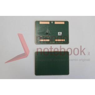 Scheda Touchpad Board ASUS X302UA X302UJ X302UV