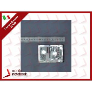 Vetro Touch Screen Compatibile Asus FonePad 7 K00Z ME175CG (NERO)