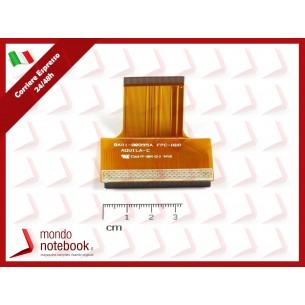 Board HDD Hard Disk Sata ASUS X556UQ F556UQ