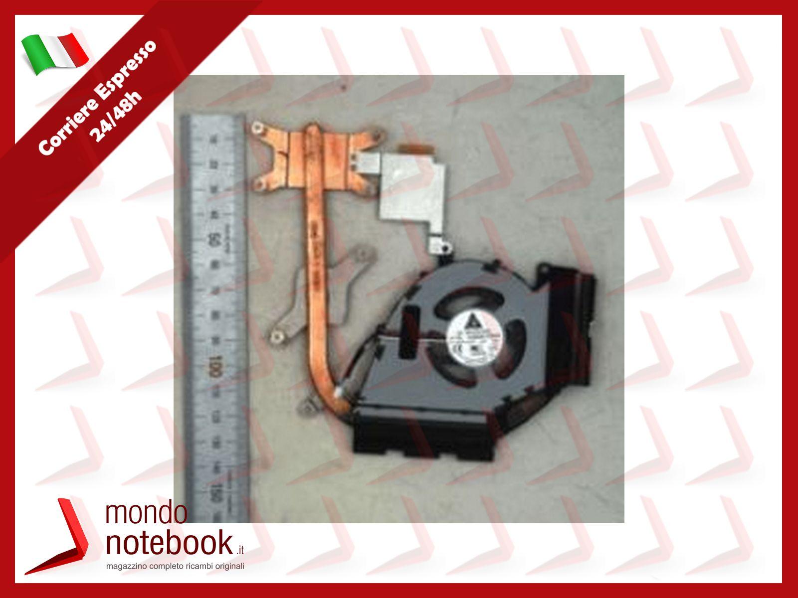 batteria-compatibile-alta-qualit-apple-iphone-6