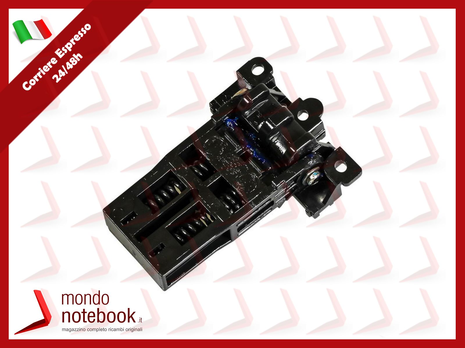 https://www.mondonotebook.it/10821/batteria-compatibile-alta-qualit-apple-iphone-4.jpg