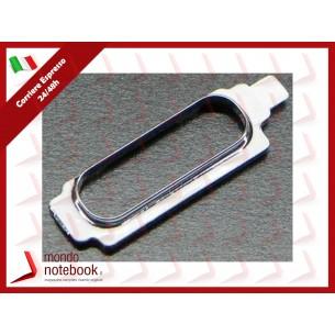 Bottom Case Scocca Cover Inferiore ACER Aspire 5252 5336 5552 5736Z 5742 (CON HDMI)