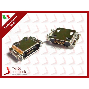 Bezel Cornice LCD HP 15-AF 15-AC 250 G4, 256 G4