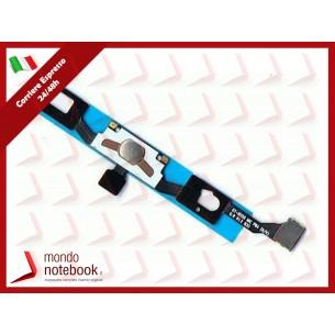 Top Case Scocca Superiore DELL Inspiron 15 5551 5555 5558 5559 Vostro 3558