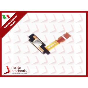 Bottom Case Scocca Cover Inferiore LENOVO IdeaPad B50-30 B50-45 B50-70305-15