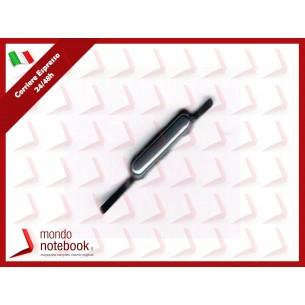 Bottom Case Scocca Cover Inferiore LENOVO IdeaPad B50-30 B50-45 B50-70 B50-80