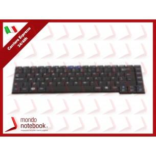 Ventola Fan CPU ASUS 1201 1201T 1201K 1201HA