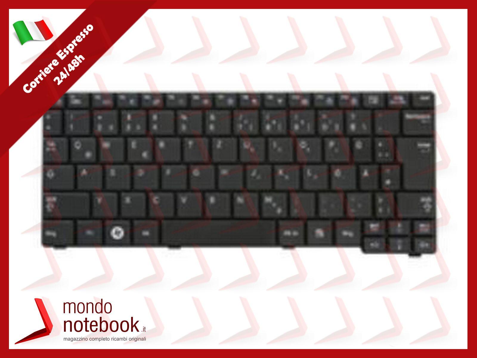 https://www.mondonotebook.it/10904/tastiera-notebook-toshiba-l10-l100-l15-l25-l30-l20-l20-101-nera.jpg