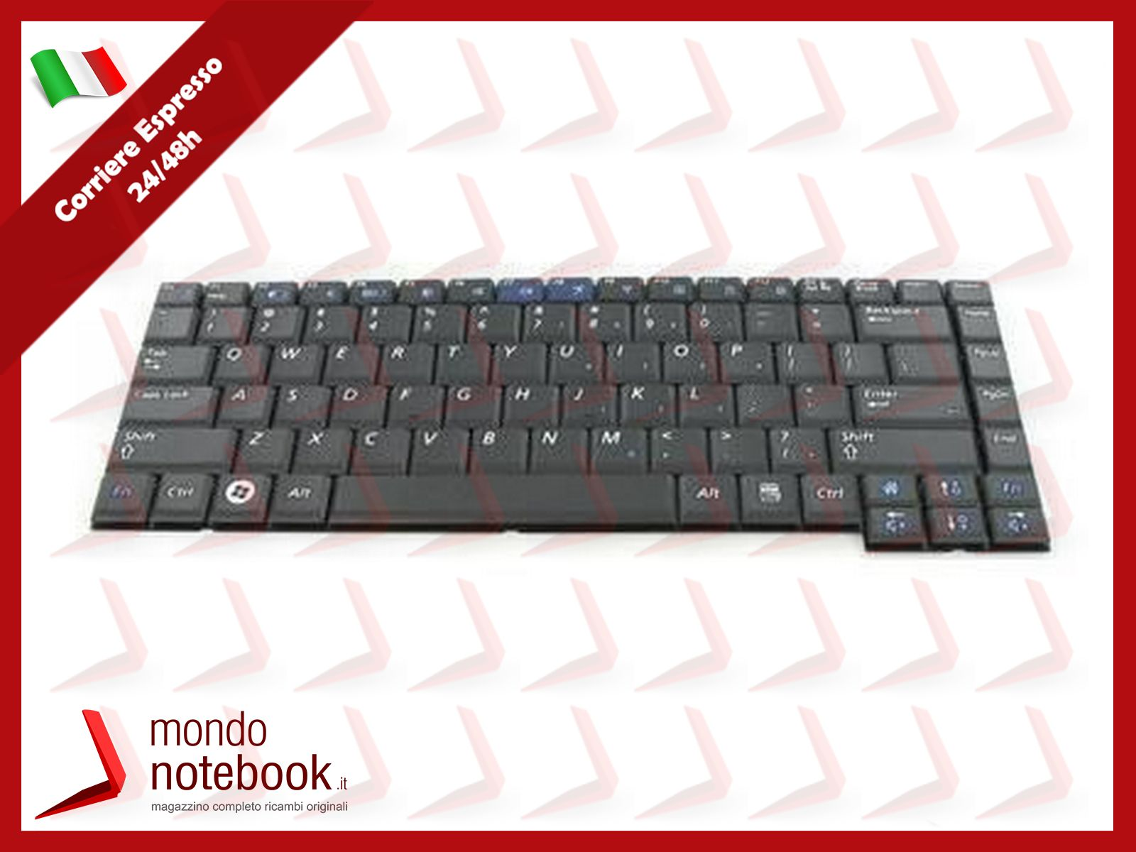 https://www.mondonotebook.it/10917/tastiera-notebook-toshiba-satellite-portege-r630-r700-r730-r830-r835-r930-senza-frame.jpg