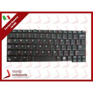 Tastiera Notebook ACER Aspire 5935G 5940G 5942G 3810T 3410T 3820T 4810T 4410T (NERO...