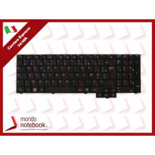 Cavo Flat LCD Lenovo ThinkPad G560 G565