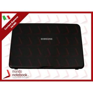 Display LCD con Touch Screen Originale SAMSUNG Galaxy S7 Edge SM-G935F (Nero)