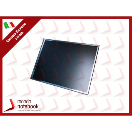 Board Tasto Accensione Power Button DELL Studio 1555 1745 1747 1749