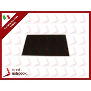 Power Button Board Toshiba Satellite P850 P855 LS-8391P con Cavo