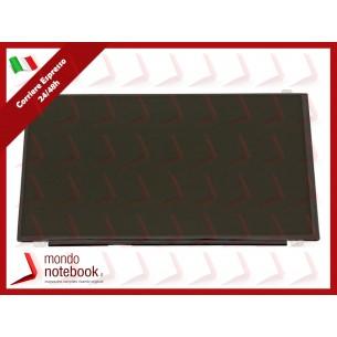 Cover LCD SAMSUNG NP350E7C NP355E7C