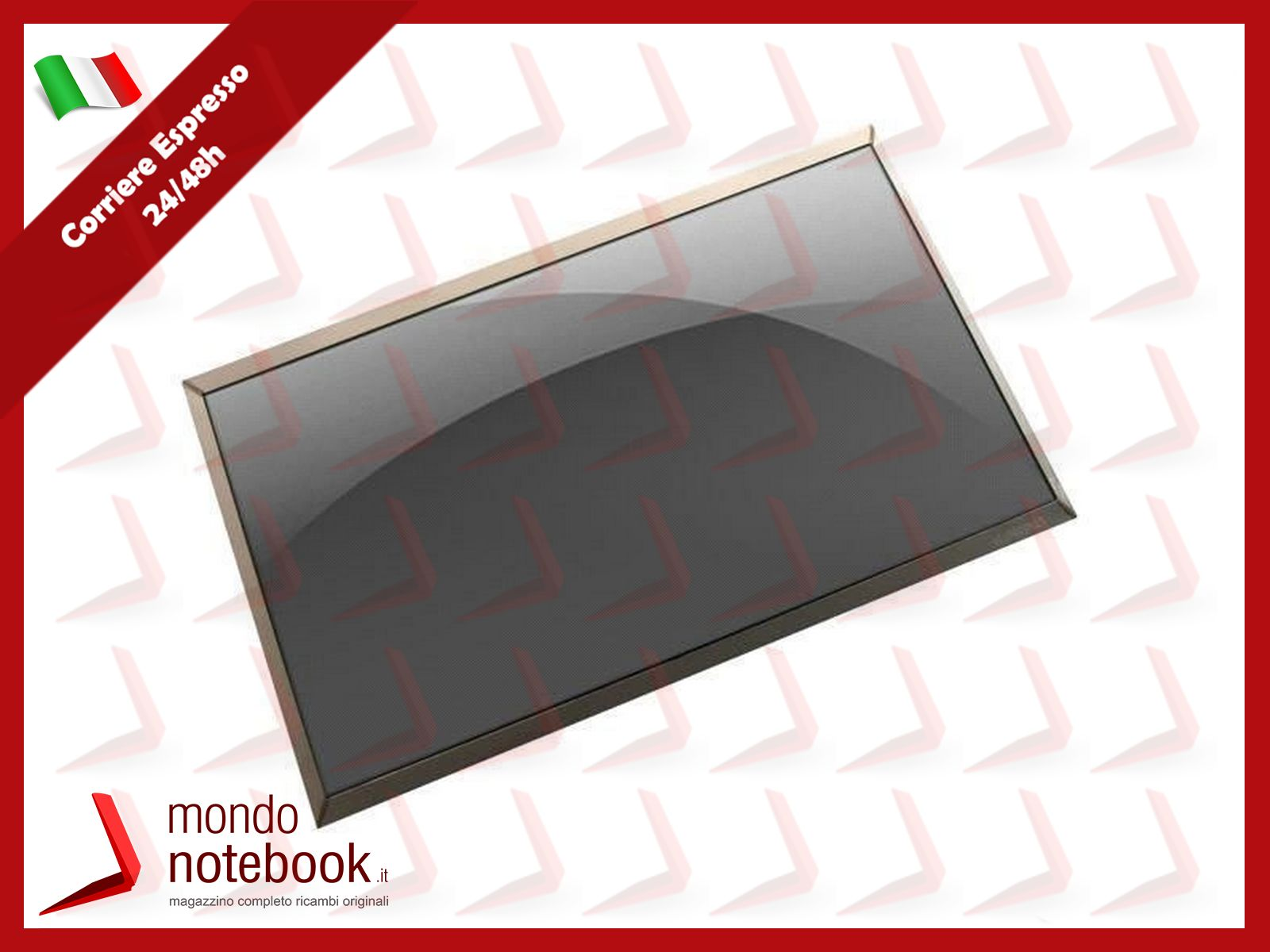 https://www.mondonotebook.it/11032/tastiera-notebook-toshiba-satellite-nb10-nb15-nera-con-frame-silver.jpg