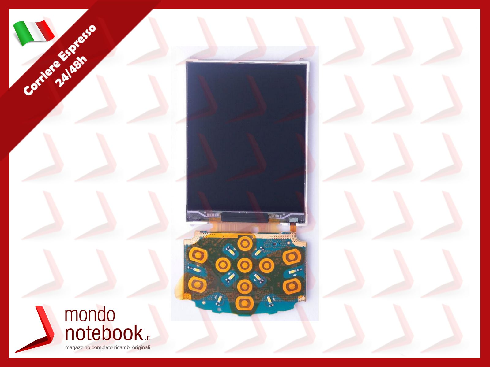 https://www.mondonotebook.it/11035/ventola-fan-cpu-toshiba-c650-c655-c655d-l650-l650d-l655-4-pinversione-1.jpg