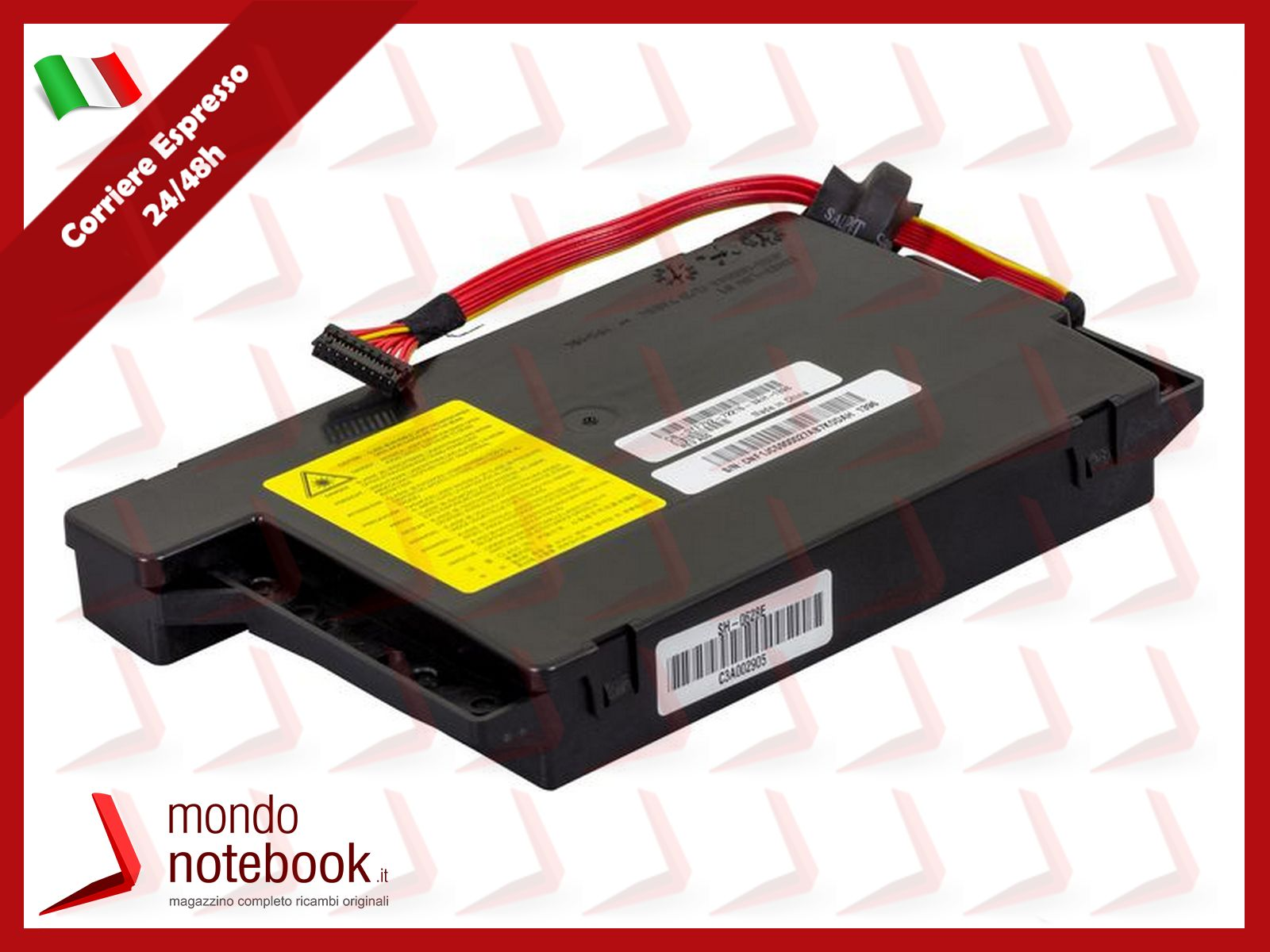 https://www.mondonotebook.it/11049/cavo-alimentazione-con-connettore-per-alimentatore-toshiba-dc-power-jack-da-63x30mm-12mt.jpg