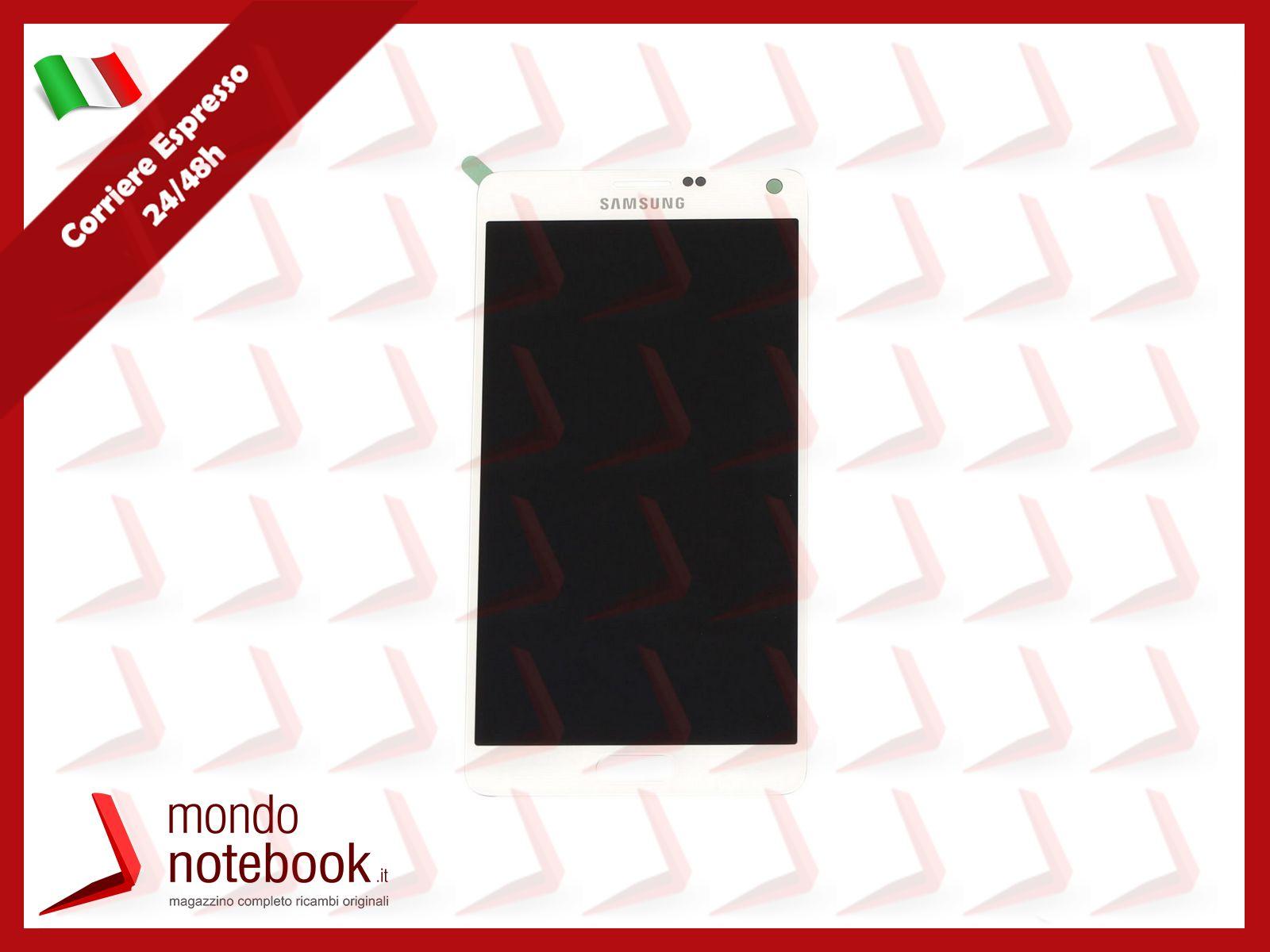 https://www.mondonotebook.it/11057/cerniere-hinges-hp-dv5000-coppia.jpg