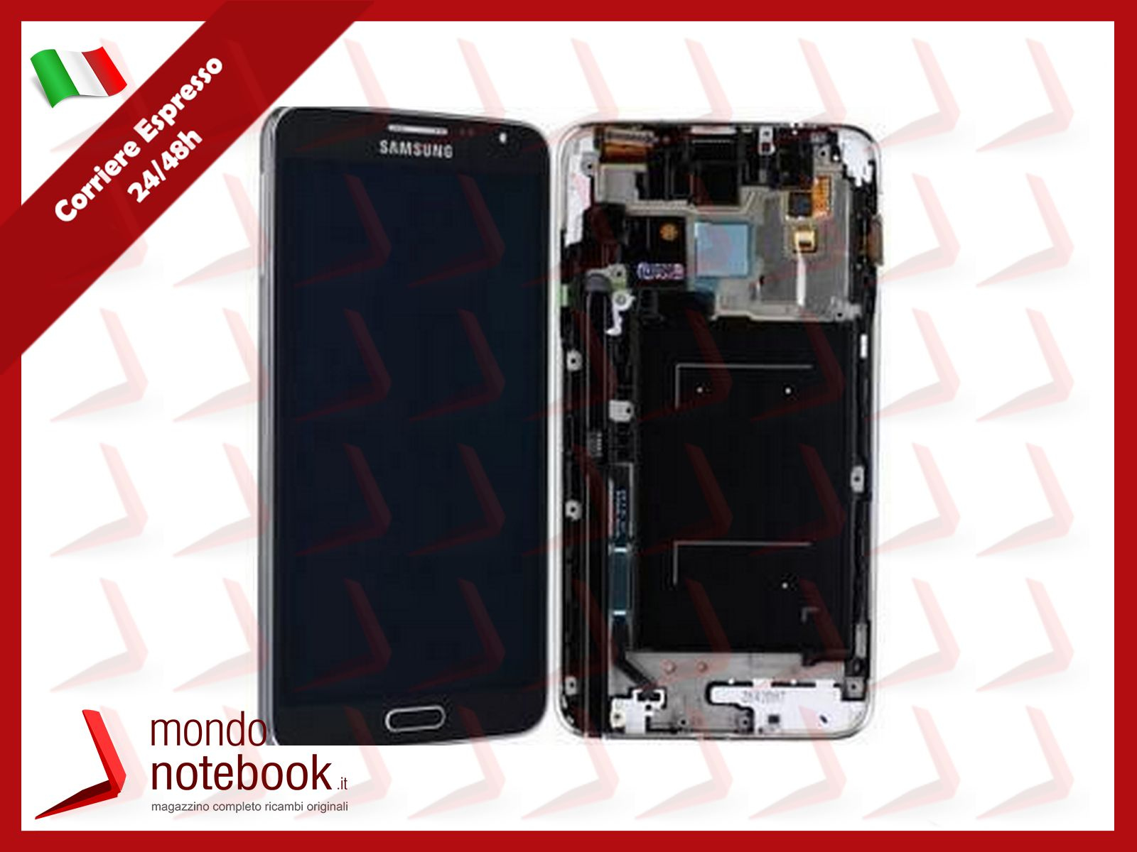 https://www.mondonotebook.it/11072/bottom-case-toshiba-satellite-c650-c655.jpg