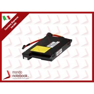 Tastiera Notebook ACER Aspire 5935G 5940G 5942G 3810T 3410T 3820T 4810T 4410T (NERO OPACO)