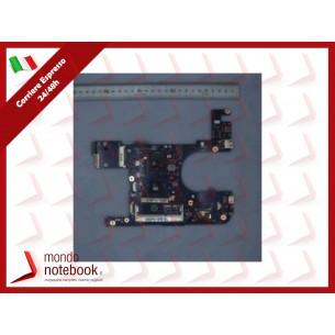 Ventola Fan CPU ASUS N71 N71J N71JA N71JQ N71JV N71VG