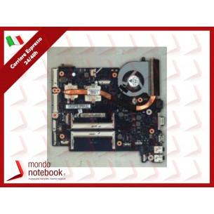 Top Case Scocca Superiore LENOVO IdeaPad 100-15 100-15IBY