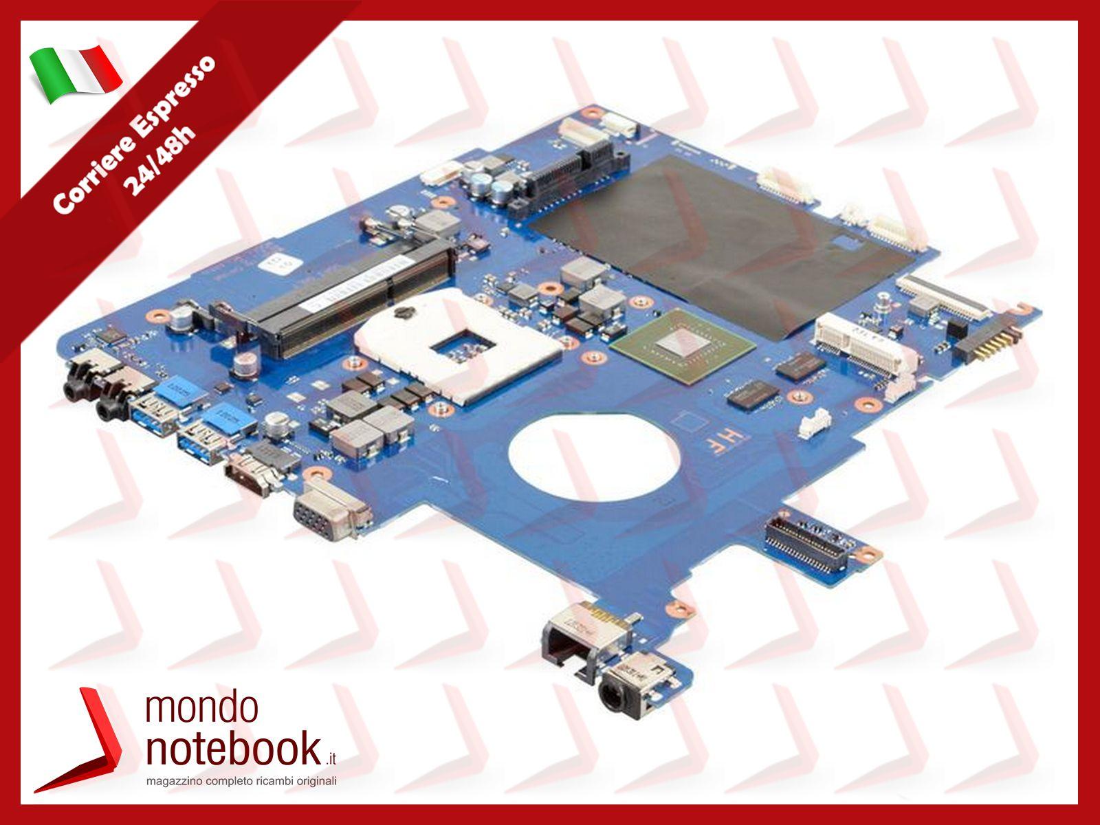 https://www.mondonotebook.it/11171/tastiera-notebook-hp-elitebook-8560w-8570w-con-trackpoint-nera-con-adesivi-layout-ita.jpg