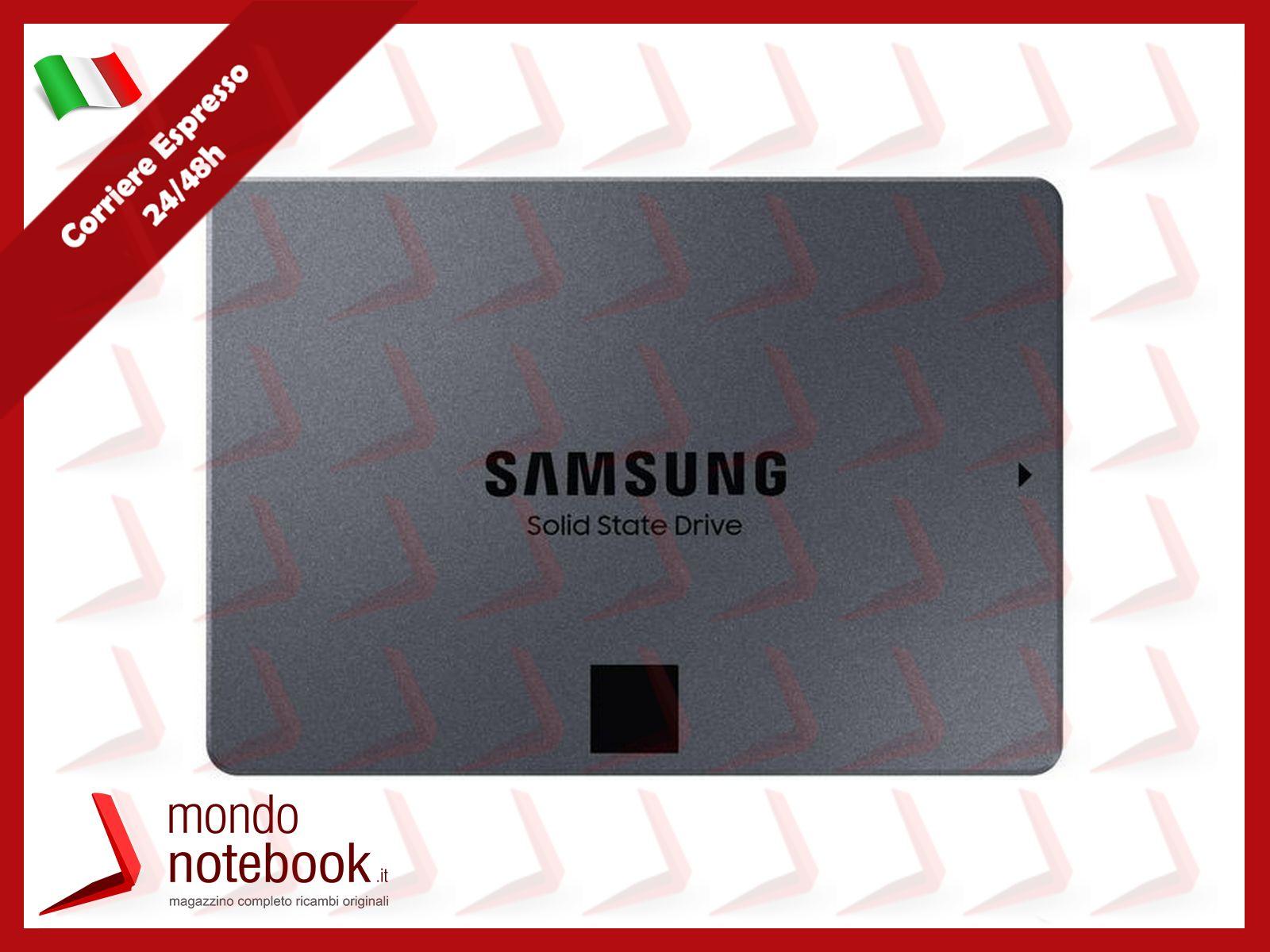 https://www.mondonotebook.it/11193/tastiera-notebook-toshiba-satellite-pro-t110-mini-nb200-con-adesivi-layout-ita.jpg