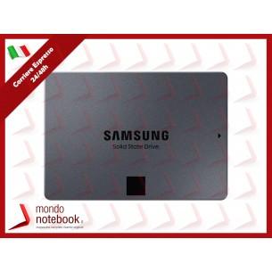 Ventola Fan CPU ASUS A7D A7T A7TB A7J A7U G2P G2K (3 Pin)