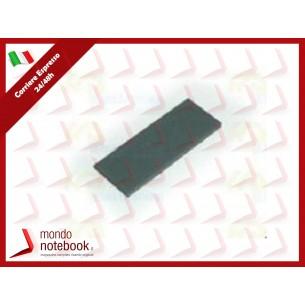 "Cavo HDD Connettore Hard Disk SATA APPLE Macbook A1286 Pro 15"" Unibody 2012"