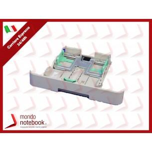 "Cavo HDD Connettore Hard Disk SATA APPLE Macbook Pro 13"" A1278 2011"